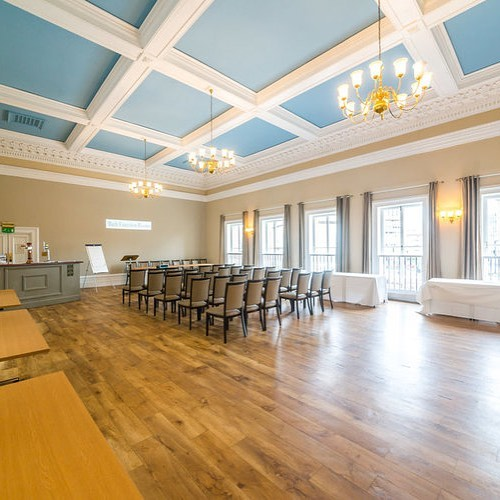 Looking for a #conference or #meeting #venue for your business? Get in touch today (link in bio) #hospitality #functions #functionspace #events #eventplanner #eventplanning #catering #businessvenue #architecture #interiordesign #interiordecorating #interiorarchitecture