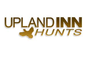 Upland Inn Hunts logo.jpg