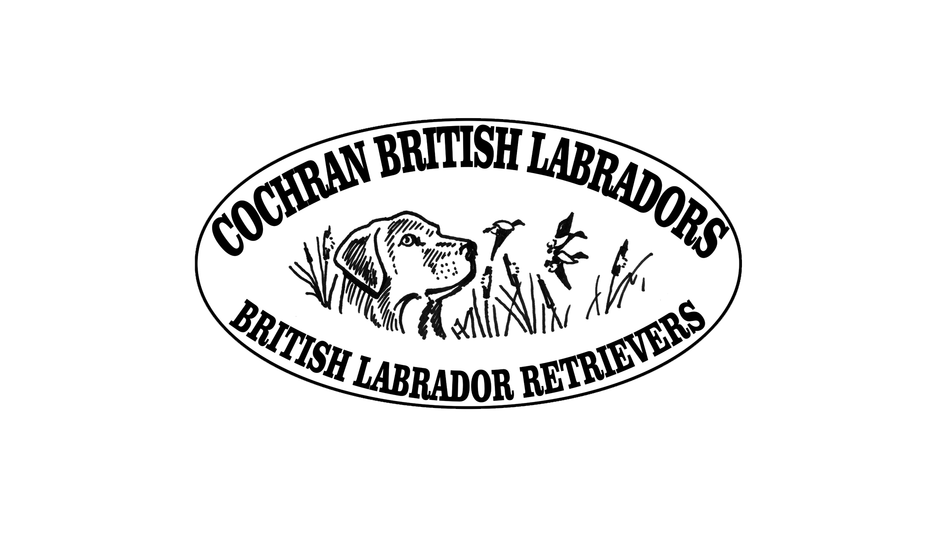 Cochran British Labs LOGO w WHITE.jpg