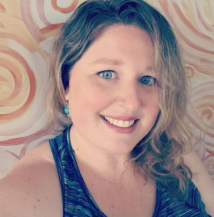 katie beane profile pic.jpg