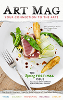 Cover_Spring2016_web.jpg