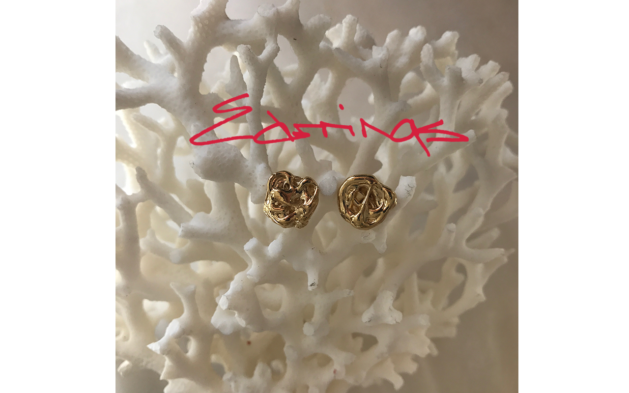Earrings Header + Coral.png