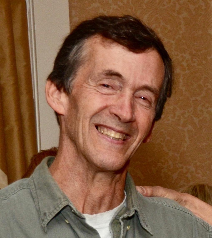 John Doyle: Board Treasurer  John is an attorney who lives in Walker Valley, New York.