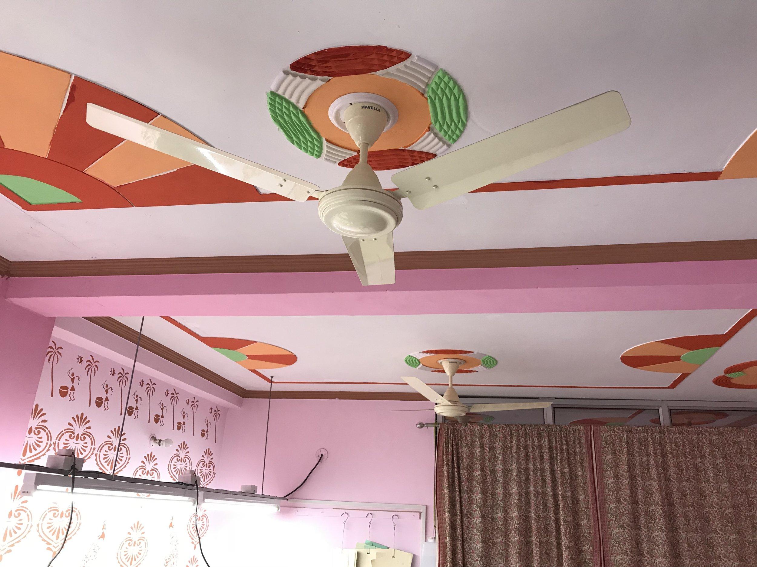 Day3 ceiling.jpg
