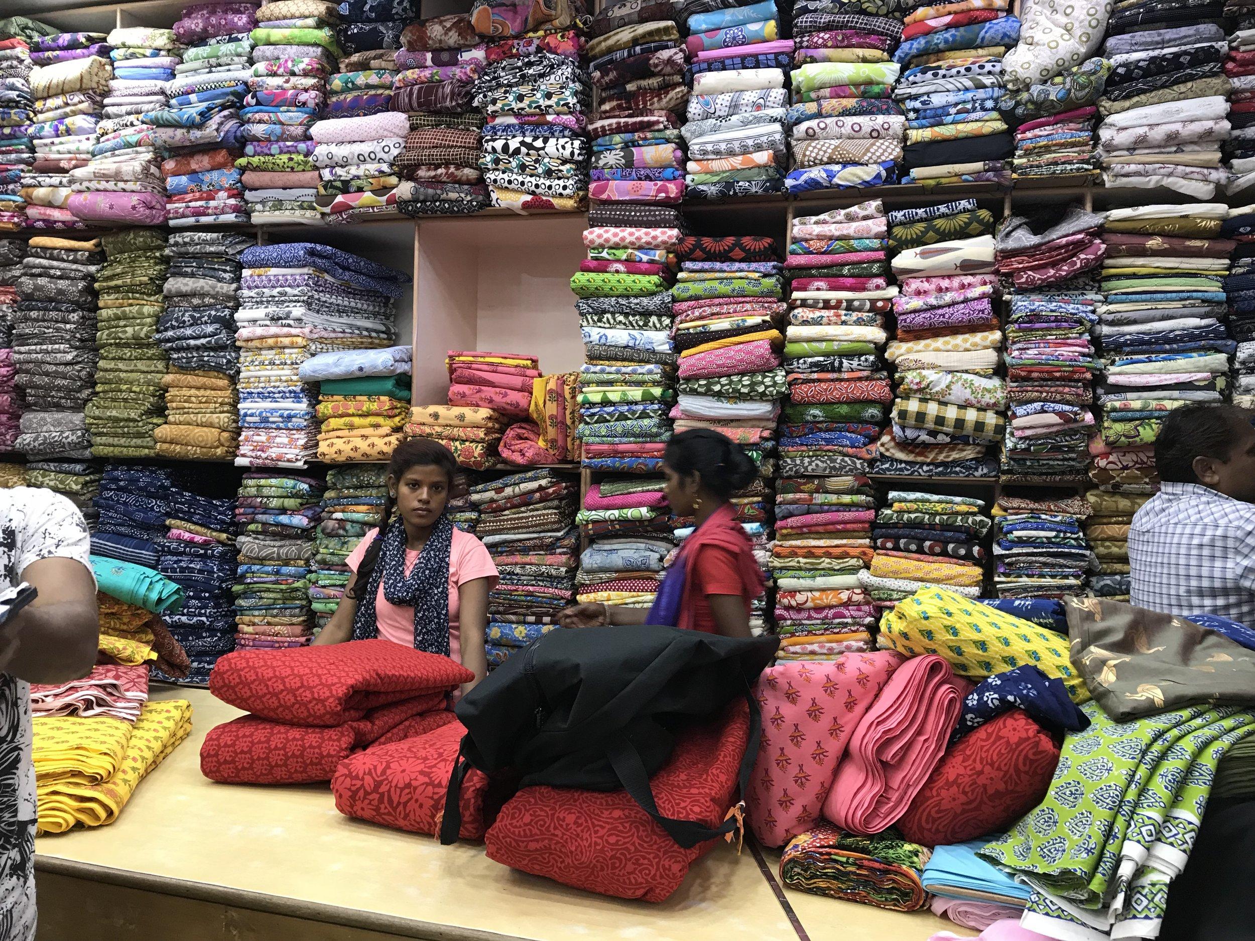 Day5 Fabric.jpg