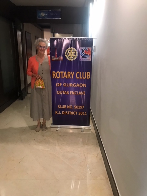 Day13 Rotary.jpg