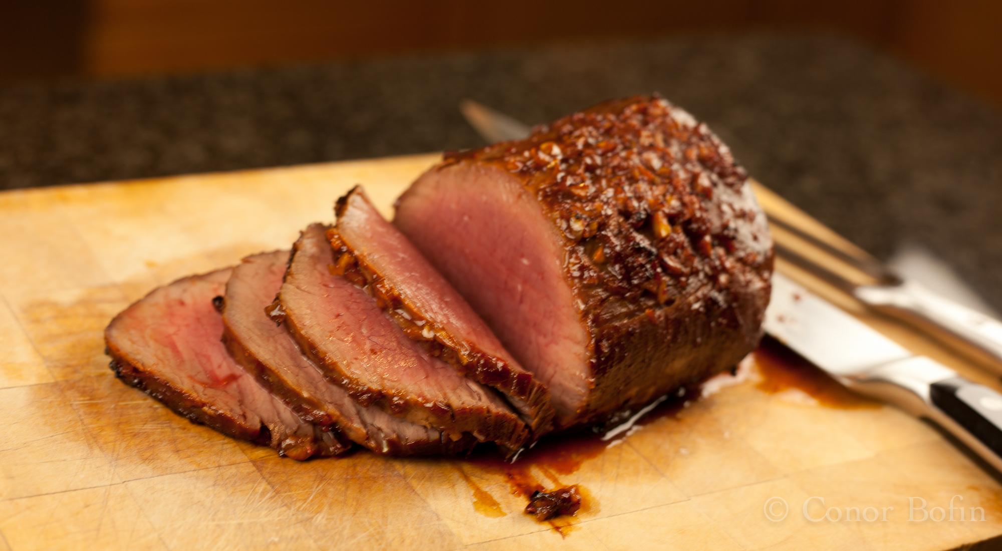 cha-shao-beef-cooked-2.jpg