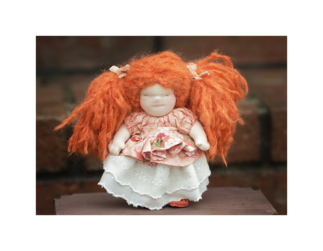 redheads012.jpg