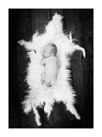 newborn023bw.jpg