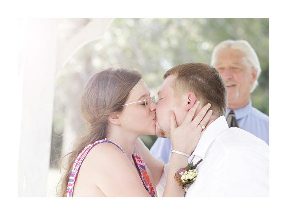 WEDDING174.jpg
