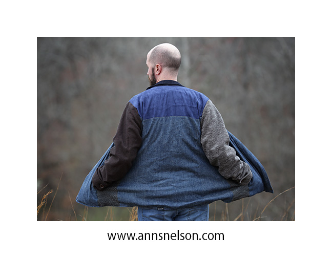 jacket16.jpg