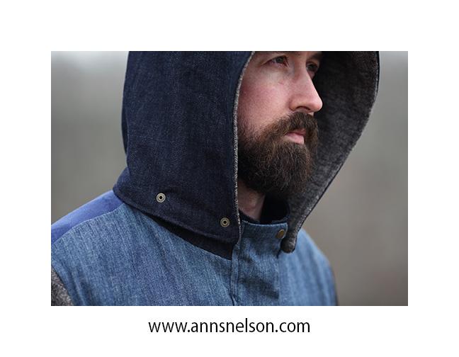 jacket37.jpg
