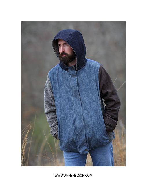 jacket35.jpg