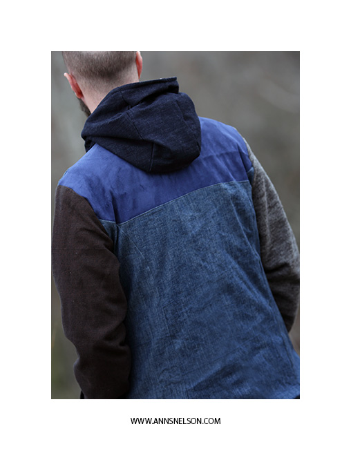 jacket30.jpg