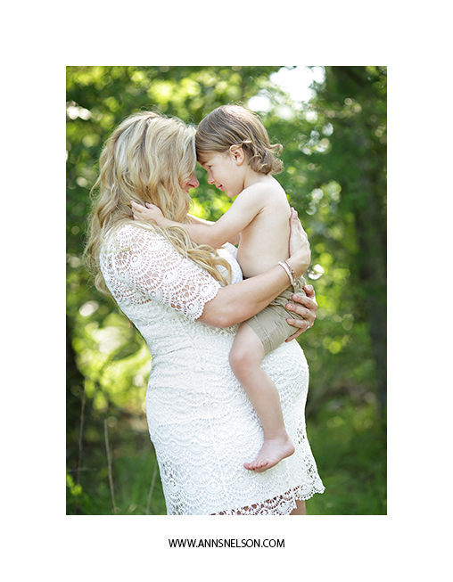maternityJUNE1-61.JPG