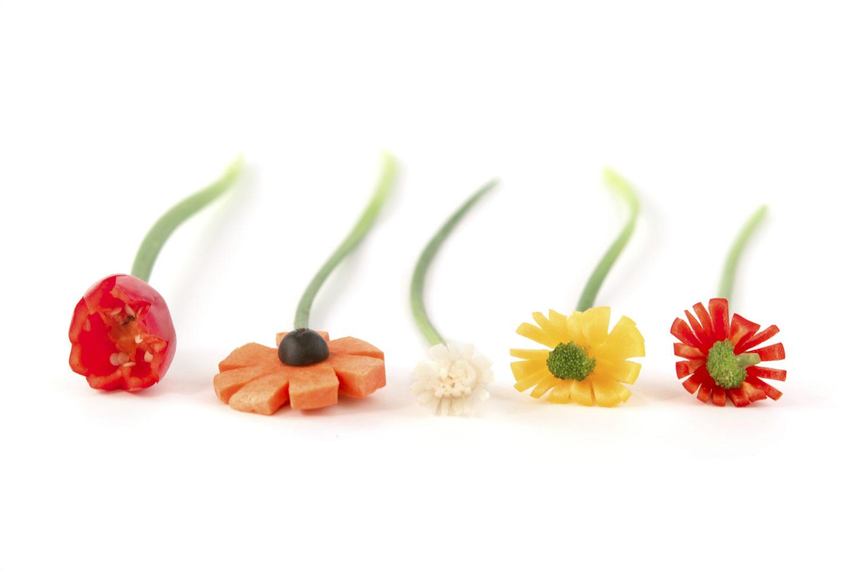 still_life_flower_fruits_photography