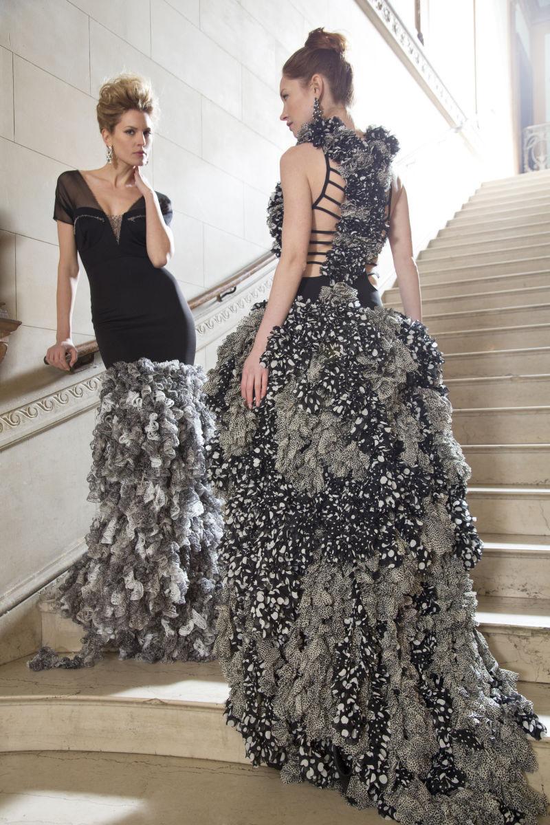 31_104_jack_deutsch_fashion_new_york.JPG
