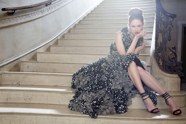 nyc_fashion_photographer_beauty