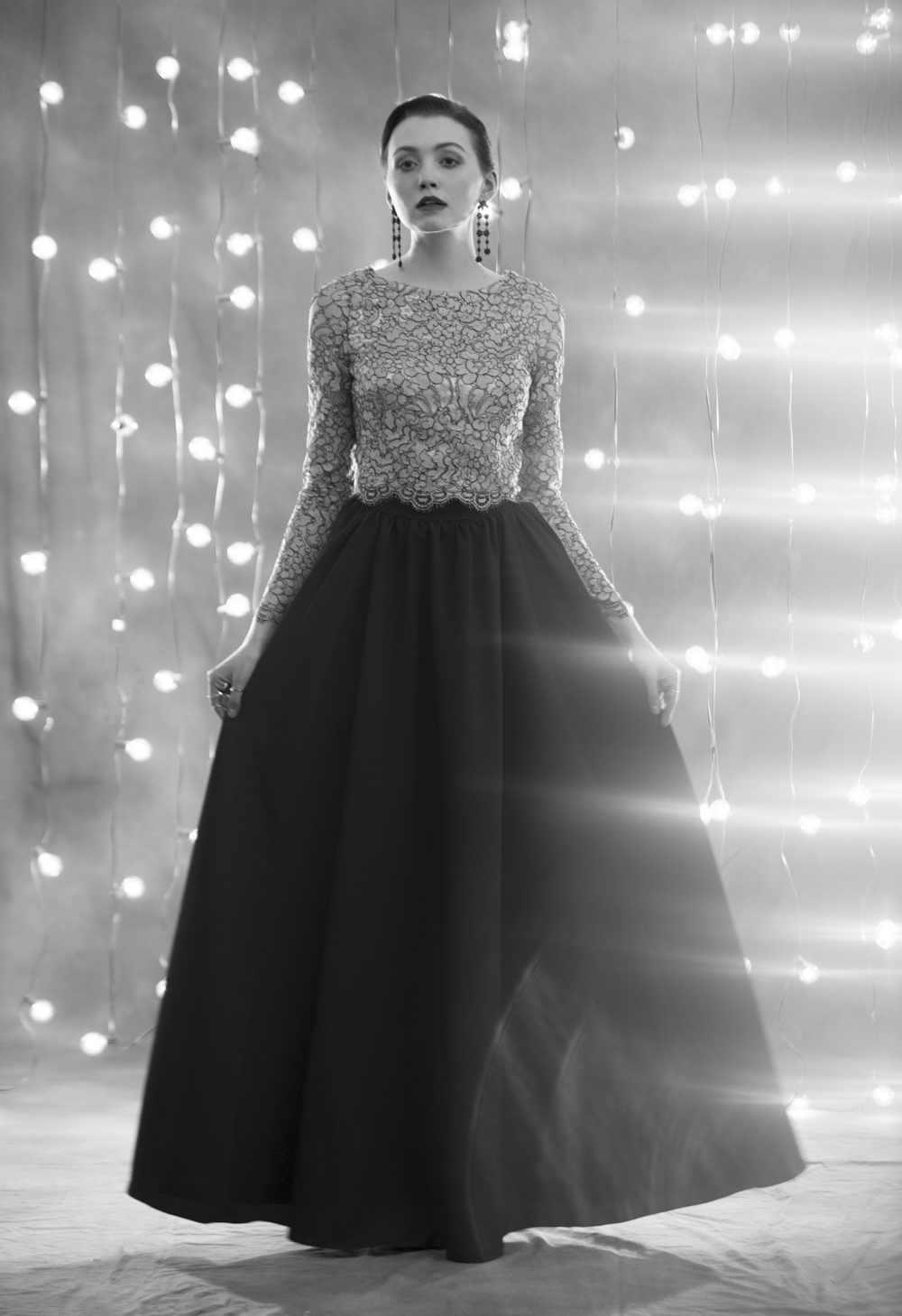 fashion_beauty_photographer_nyc