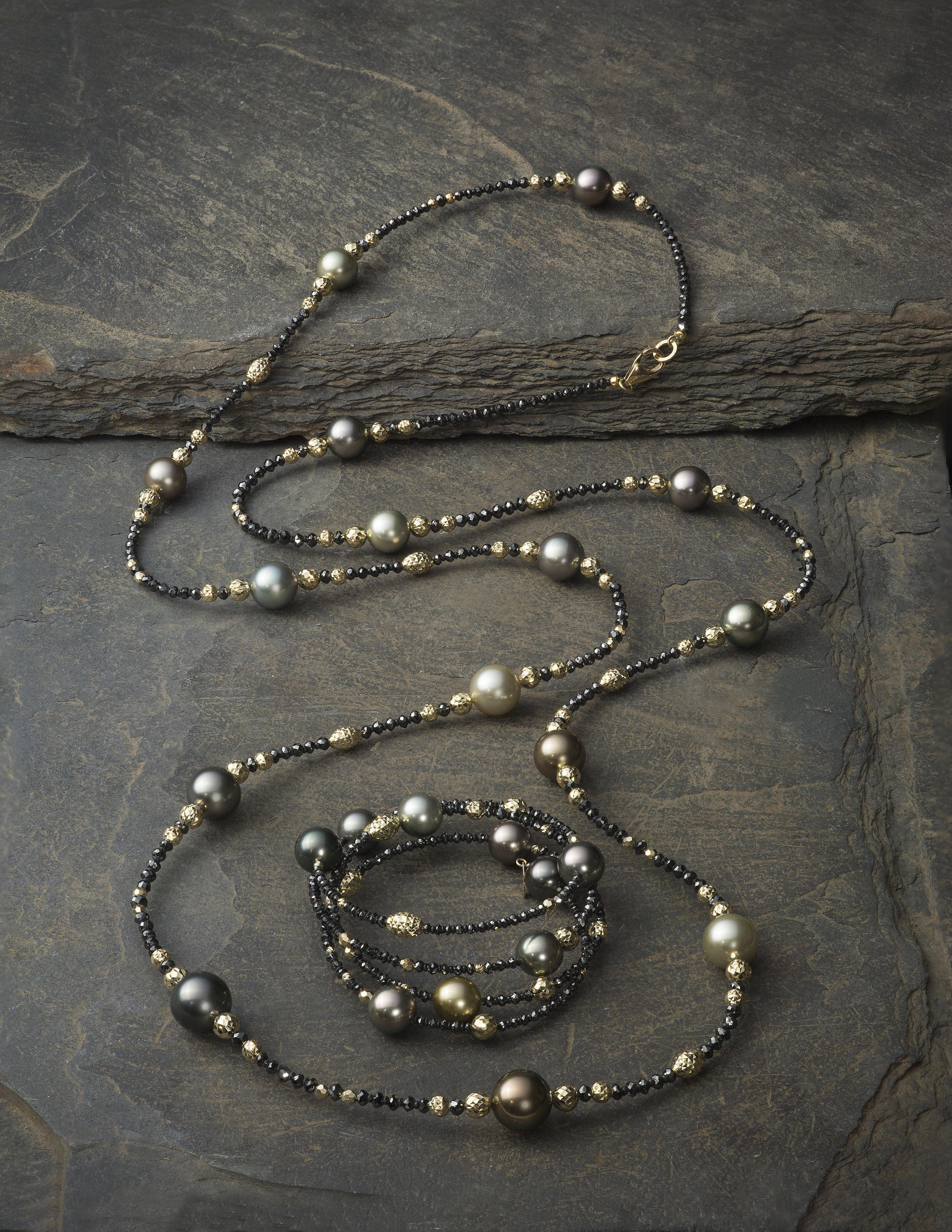 jewelry_pearls_still_life_new_york_photographer