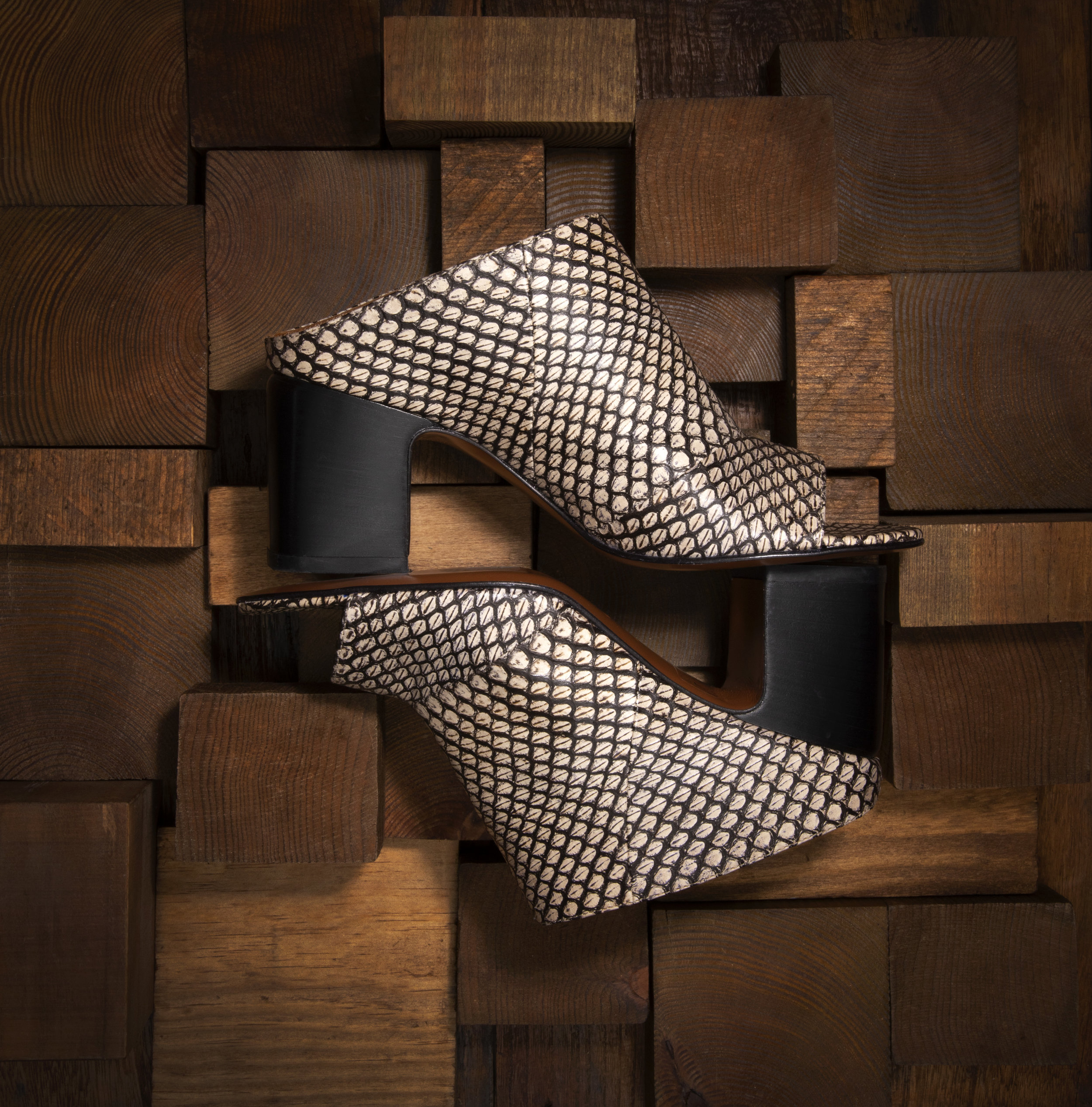 shoes_still_life