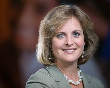 Claire Bonilla, CEO