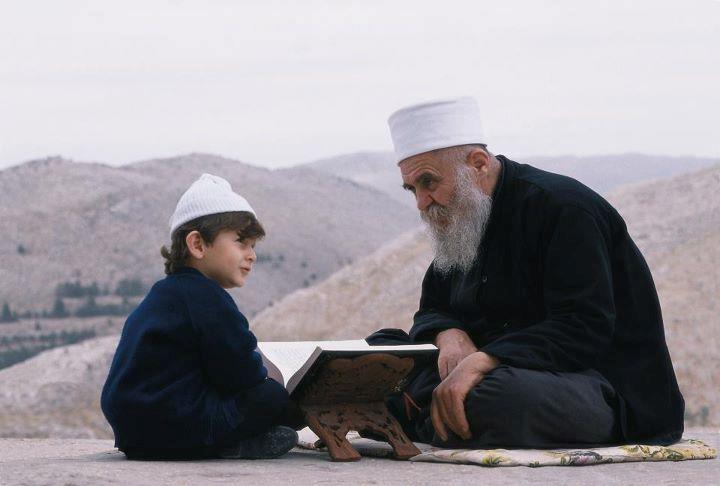 druze teachings of the messiah.jpg