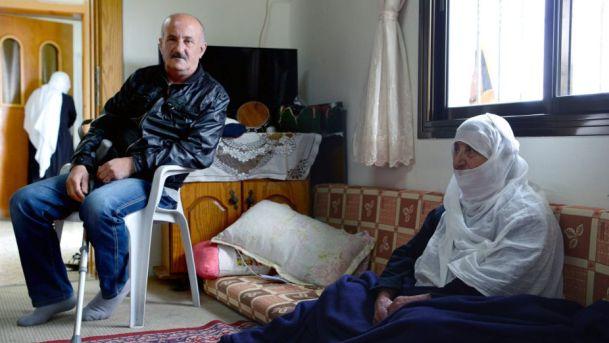 druze family.jpg
