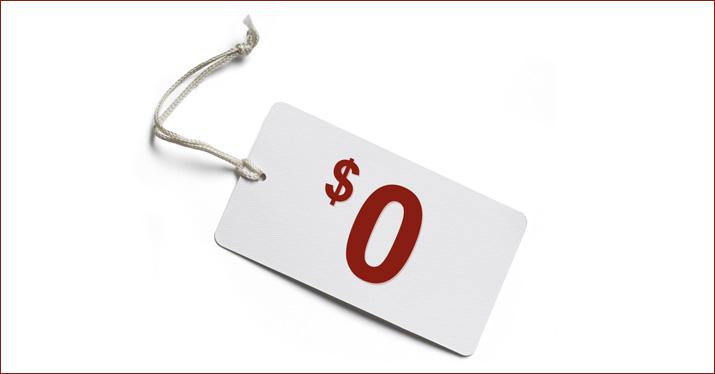 $0 Price Tag.jpg