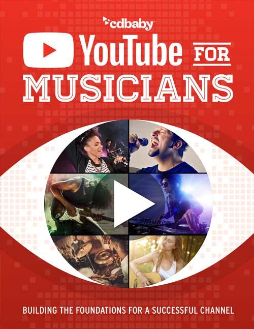 guide-youtube.jpg