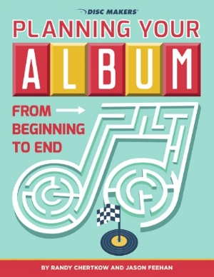Planning Your Album Cover.jpg