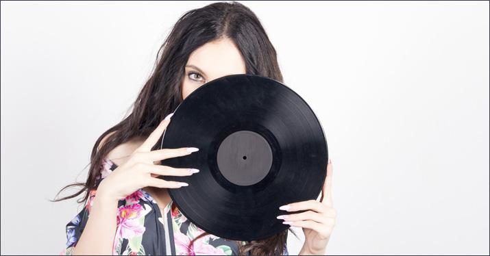 Vinyl Facts.jpg