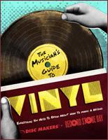 Musicians Guide To Vinyl.jpg