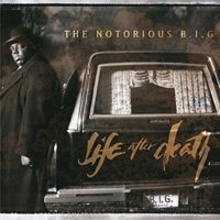 Notorious B.I.G. Life After Death.jpg