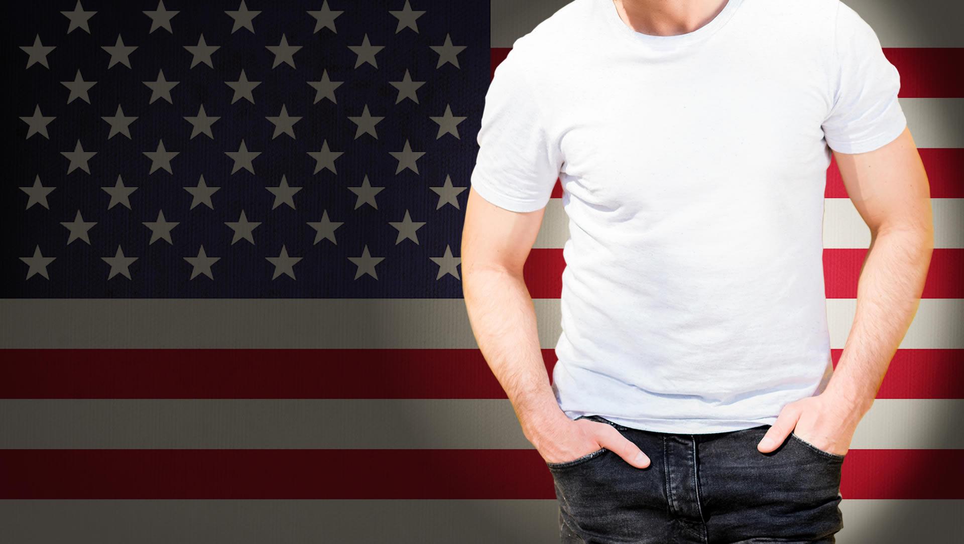 hero-american-apparel-tshirt.jpg