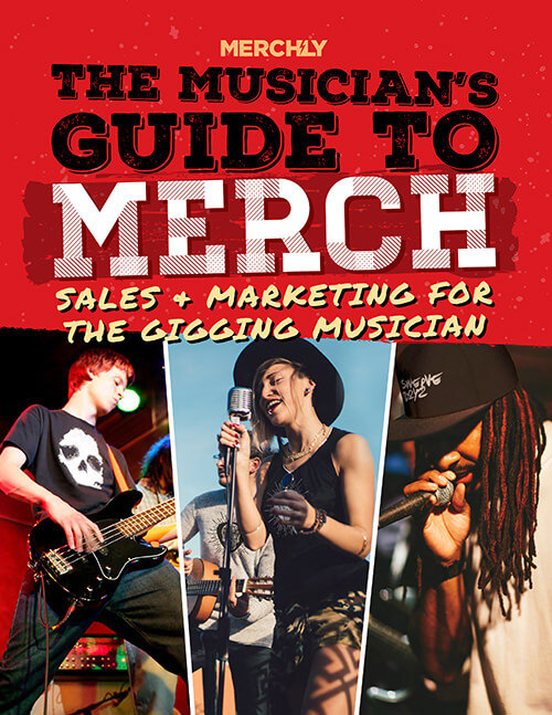 musicians-guide-to-merch-cvr.jpg