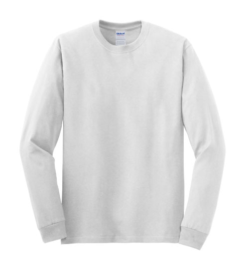 specs-long-sleeve.jpg