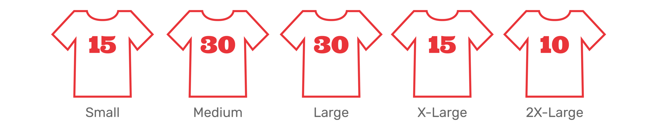 shirt-sizes.png