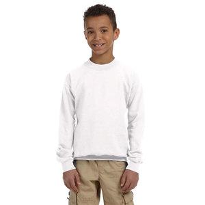 White+custom+youth+sweatshirt.jpg