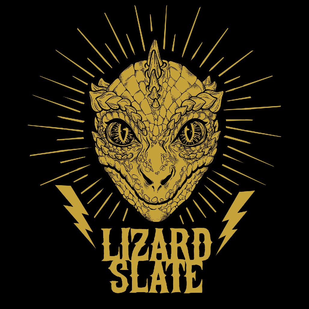band_lizard.jpg
