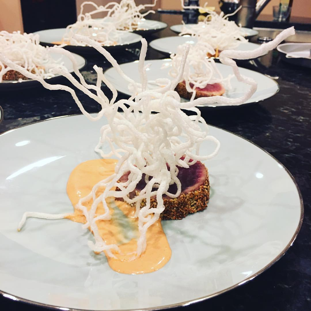 tuna_chef_ben.jpg