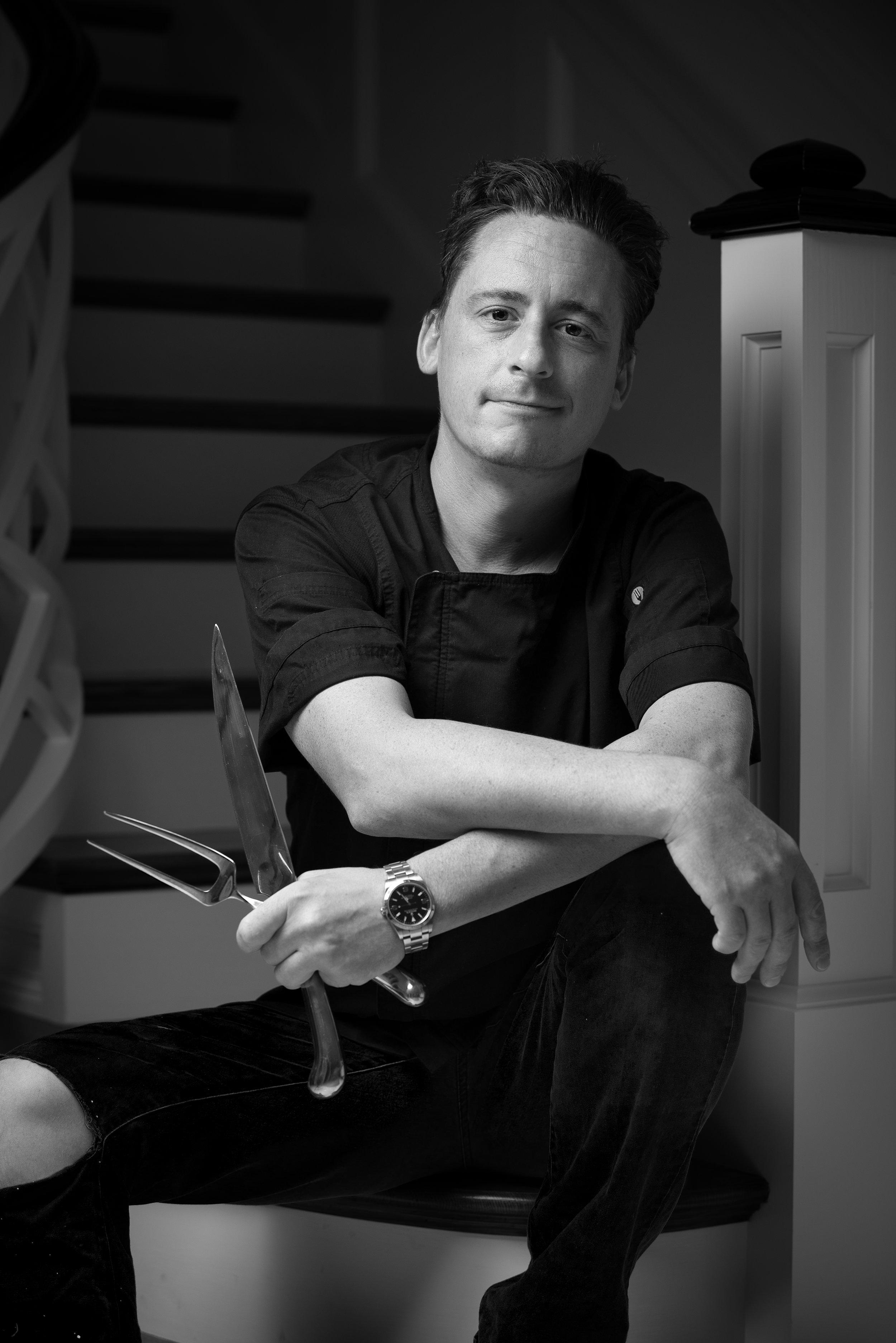 Chef_Guy.jpg