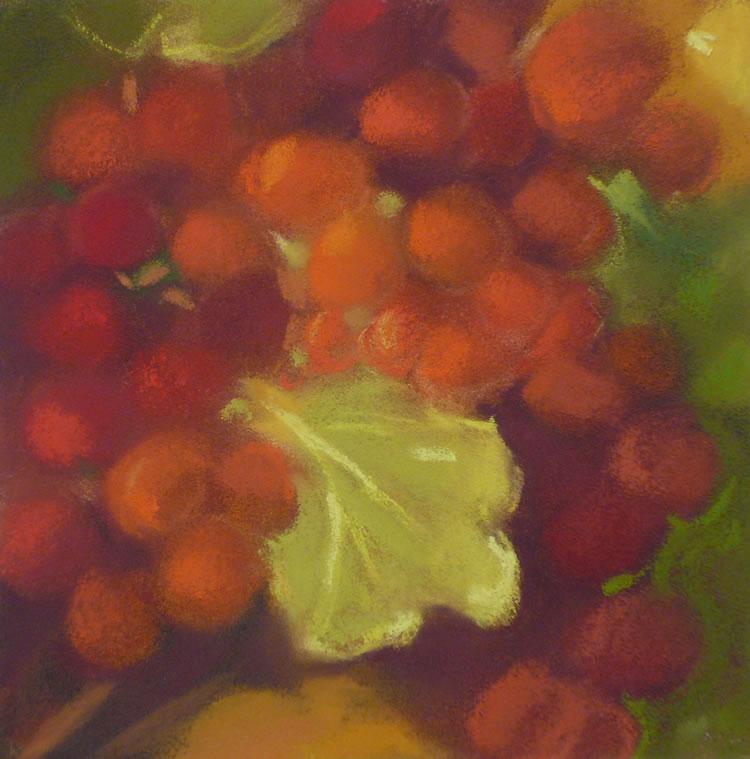 Earthy_Pastel on Copper_6x6.jpg