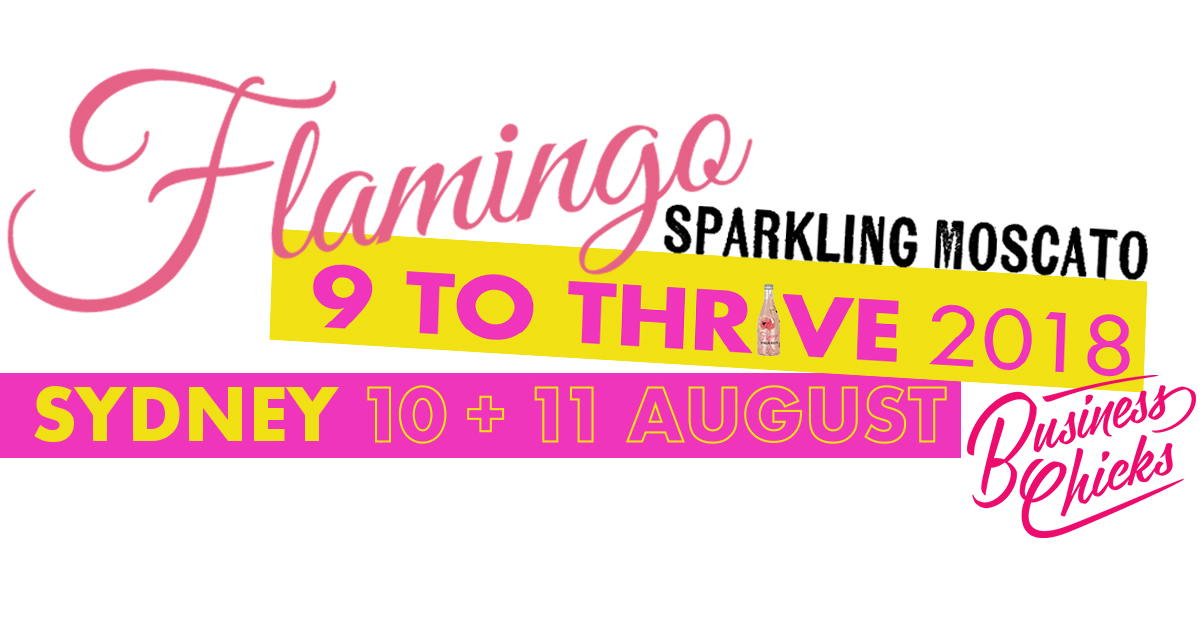 9 to thrive event banner.jpg