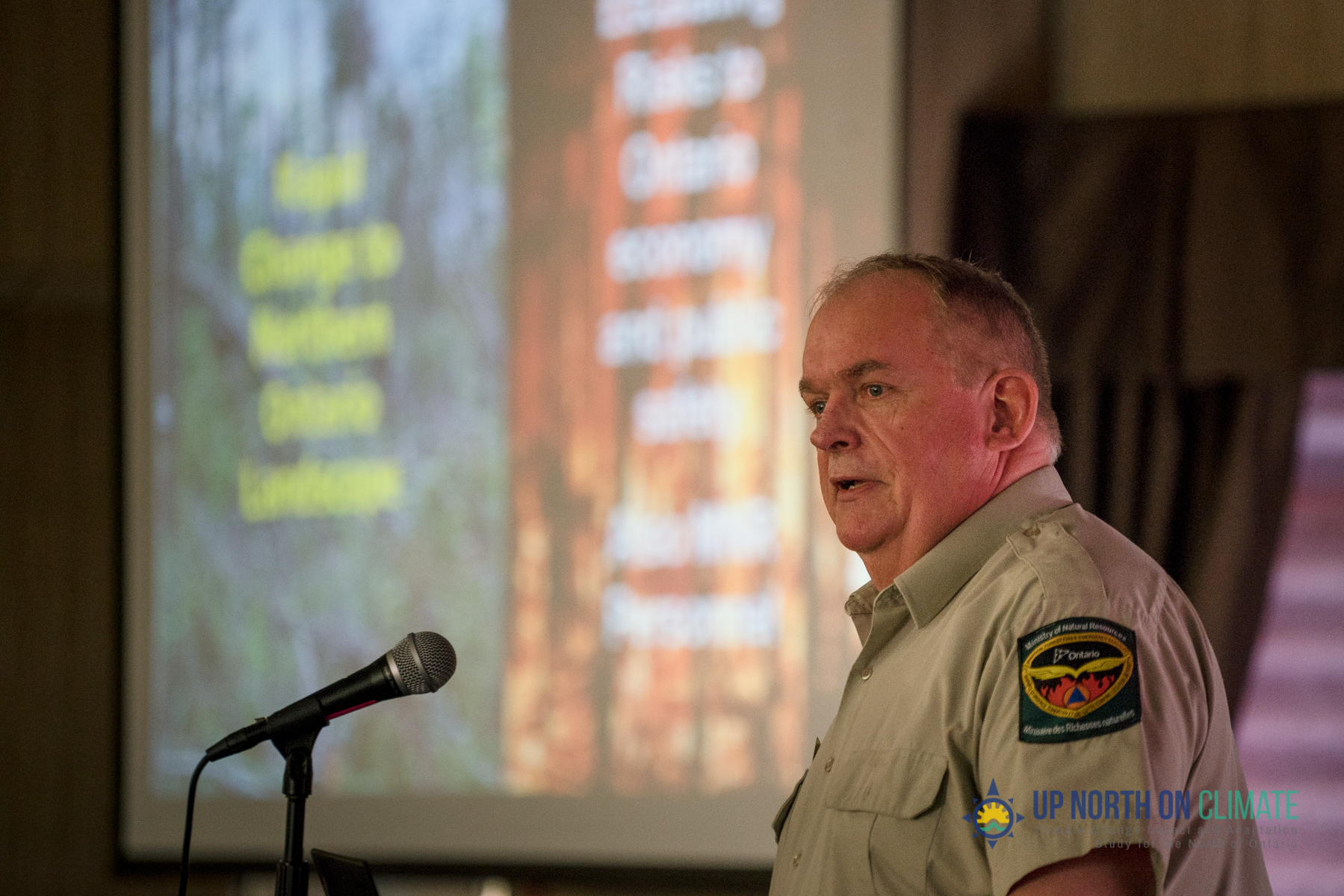 UpNorthonClimate2018-07819 Dave Cleaveley - Fire.jpg