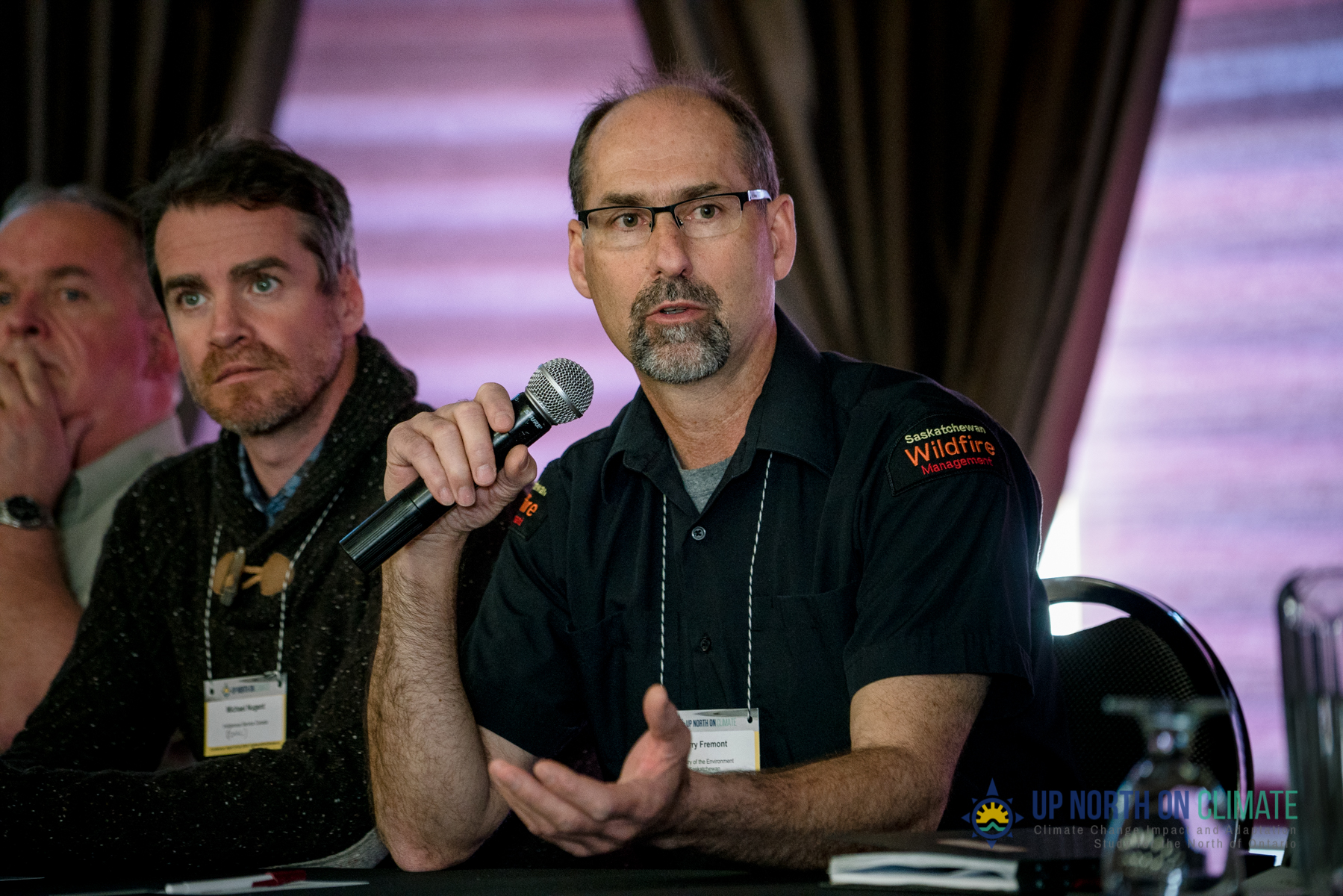 UpNorthonClimate2018-08000 Micheal Nugent Larry Fremont - Fire.jpg