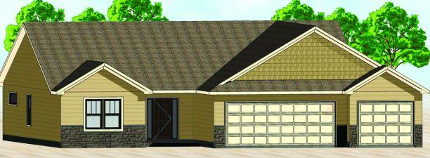 home14-berscheid-builders.jpg