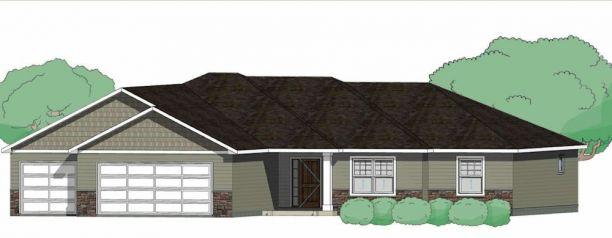 home17-berscheid-builders.jpg