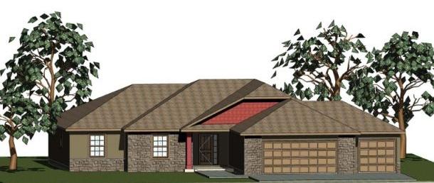 home10-berscheid-builders.jpg