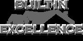 Berscheid Builders built in excellence